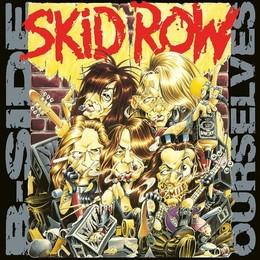 United World Rebellion - Chapter One - Rock - NIKA records