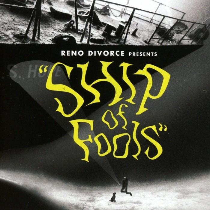 Ship Of Fools Prevod Metal Nika Records