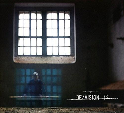 13 (Digisleeve Edition) - PREVOD: Metal - NIKA records