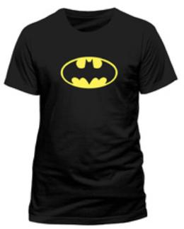 Joshua Radin T-shirt adulte Taille XL