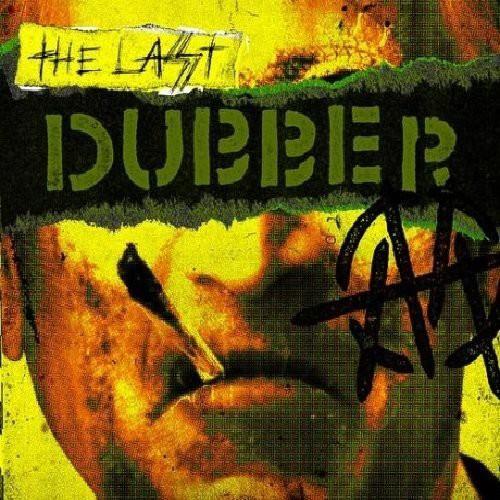 The Last Dubber Prevod Pop Nika Records