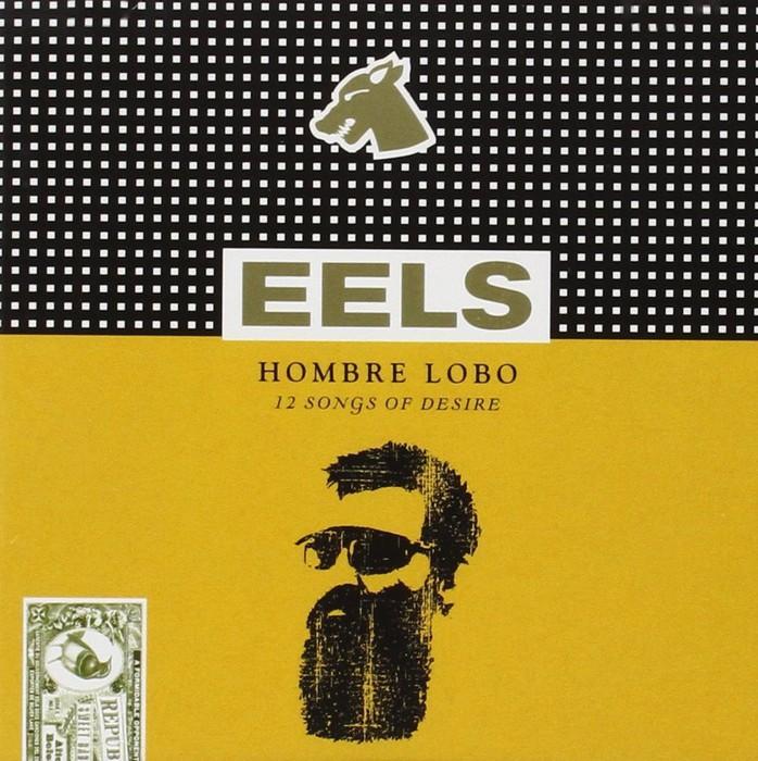 Hombre Lobo Prevod Rock Rock Blues Rock Nika Records