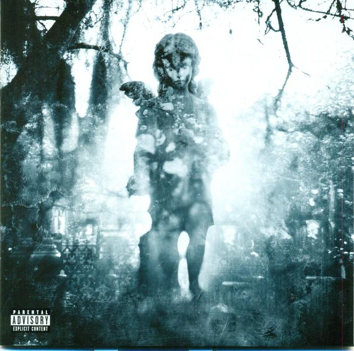 Through The Ashes Of Empires - PREVOD: Metal - NIKA records