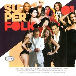 Super folk hitovi 01