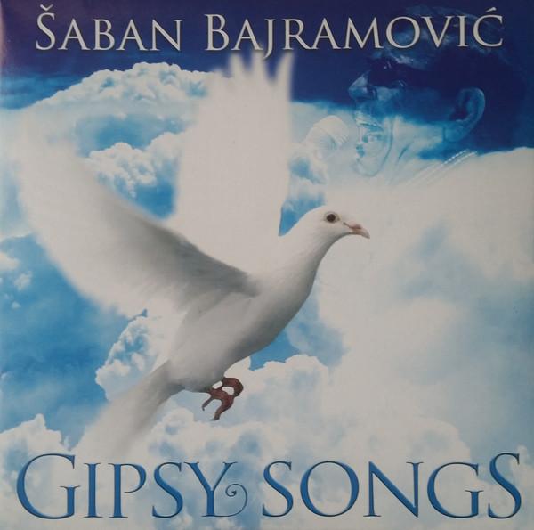 Gipsy Songs - PREVOD: Etno/World - NIKA records