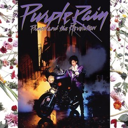 Purple Rain (Deluxe Remaster)