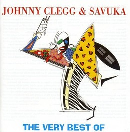 The Very Best Of - Rock - NIKA records