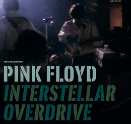 Interstellar Overdrive (180g) (RSD)