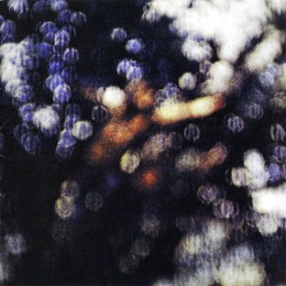 Obscured By Clouds (180g)