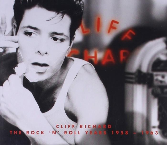 The Rock  n  Roll Years 1958-1963 - PREVOD  Rock   Rock   Blues Rock ... 4b5bea204ac