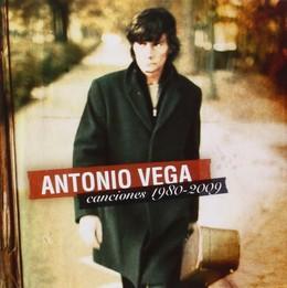 4a7f8049cc0 3000 Noches Con Marga - PREVOD  Pop - NIKA records