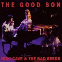 The Good Son (Collector s Edition)
