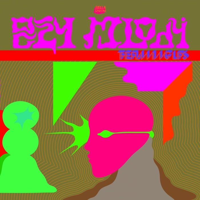 a6e68bf13 Oczy Mlody - Rock - NIKA records