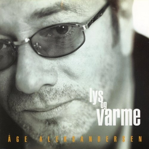 25effa5ce52c Lys Og Varme - Rock - NIKA records