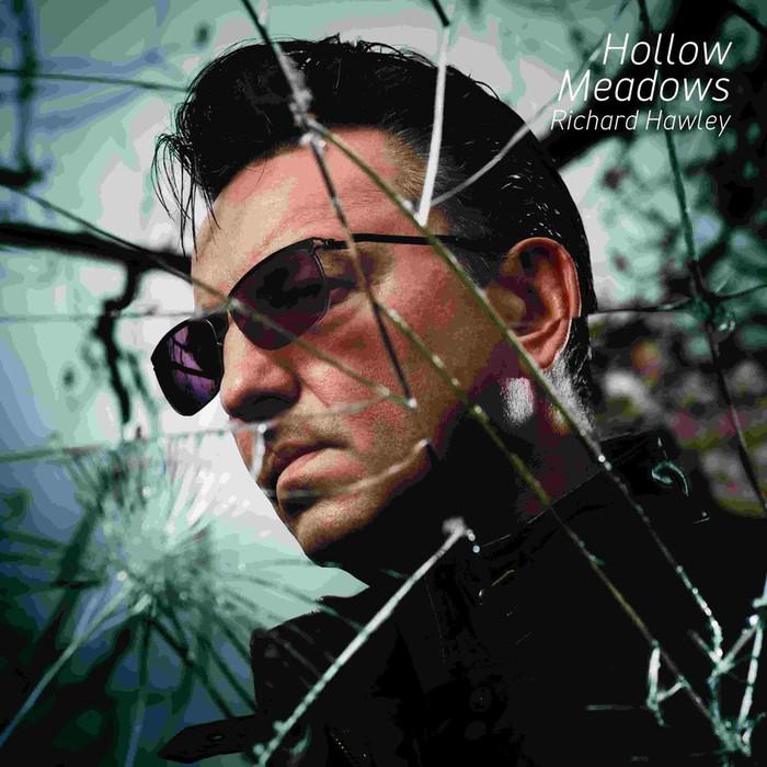 2c58999ec09b Hollow Meadows - Rock - NIKA records