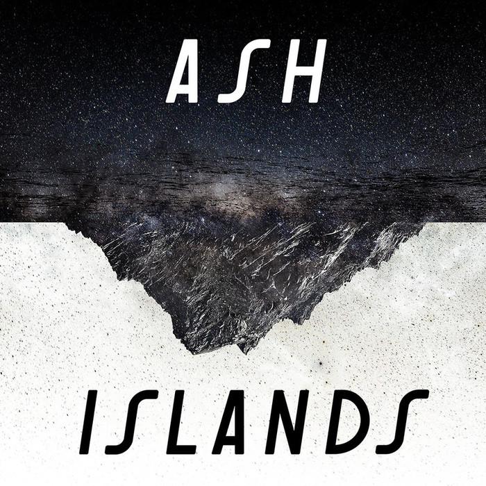 Islands - PREVOD: Alternative / Instrumental - NIKA records