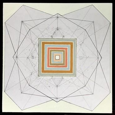 Conflats - Alternative/Instrumental - NIKA records