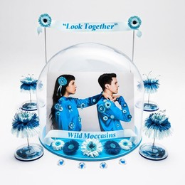 Look Together