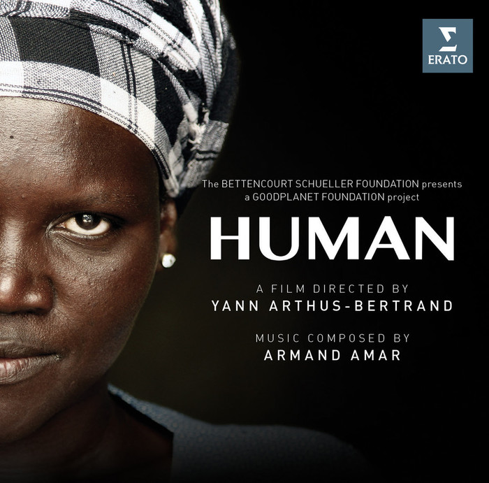 Human Ost Prevod Alternative Instrumental Nika Records