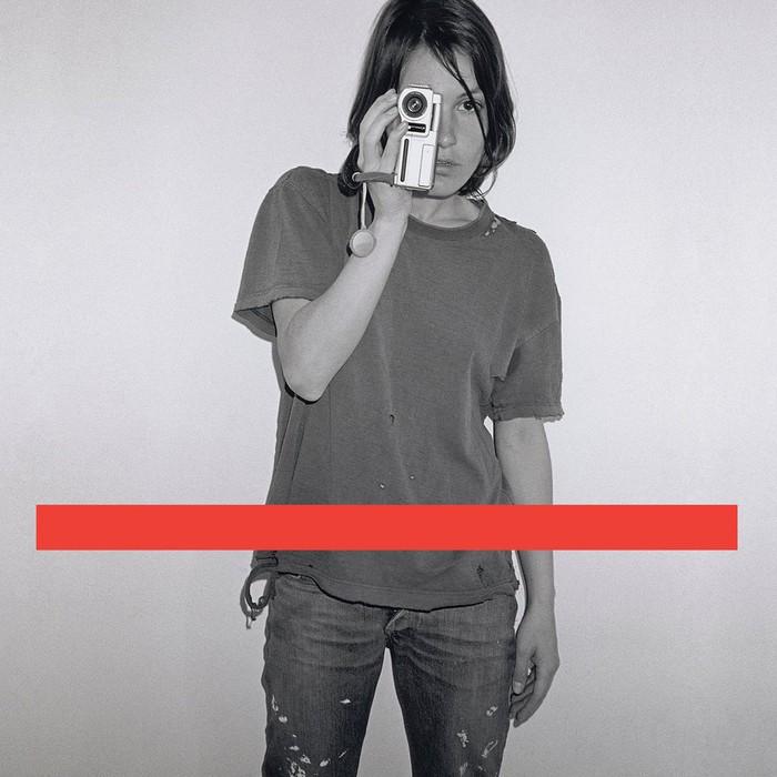 Get Ready (Remaster) - PREVOD  Alternative   Instrumental - NIKA records ab7c9956ea29