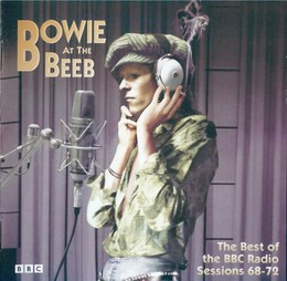 At The Beeb (Limited Edition) (LP4)