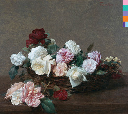 Power, Corruption & Lies (Deluxe Collector s Edition) (Remaster)