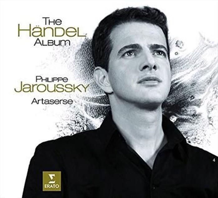 Agnes Obel - Philharmonics (Deluxe Edition) (2011).rar