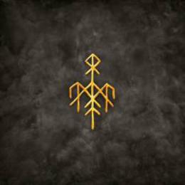 Runaljod - Ragnarok - PREVOD  Metal - NIKA records 1b6cbc7df
