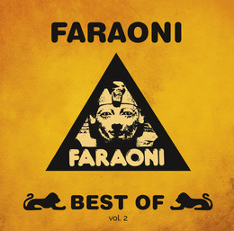 Faraoni Best of