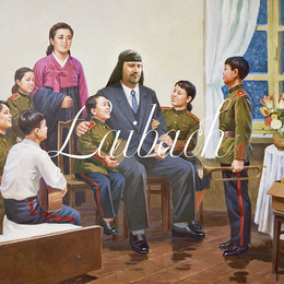 Laibach - Sound Of Music