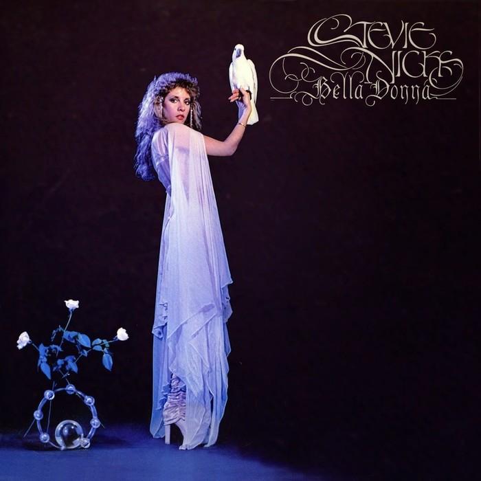 Bella Donna (Remaster) - PREVOD  Pop - NIKA records 551cef26122