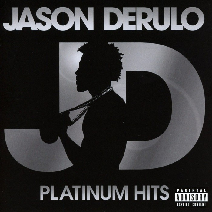 Platinum Hits - PREVOD: Pop - NIKA records