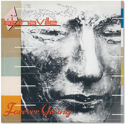 Forever Young (Remastered) (180g)