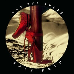 Red Shoes (Remaster)