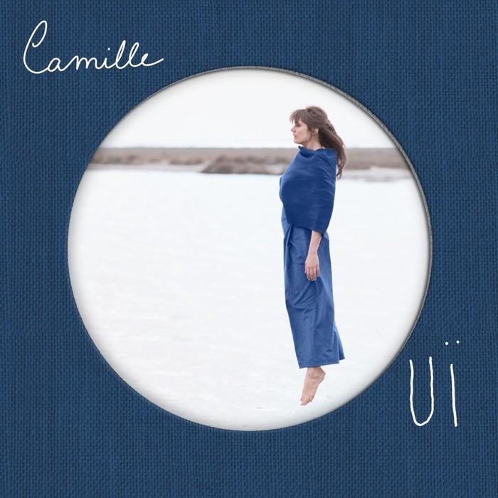 961f2634e51693 Oui (Limited) (LP+CD) - Pop - NIKA records