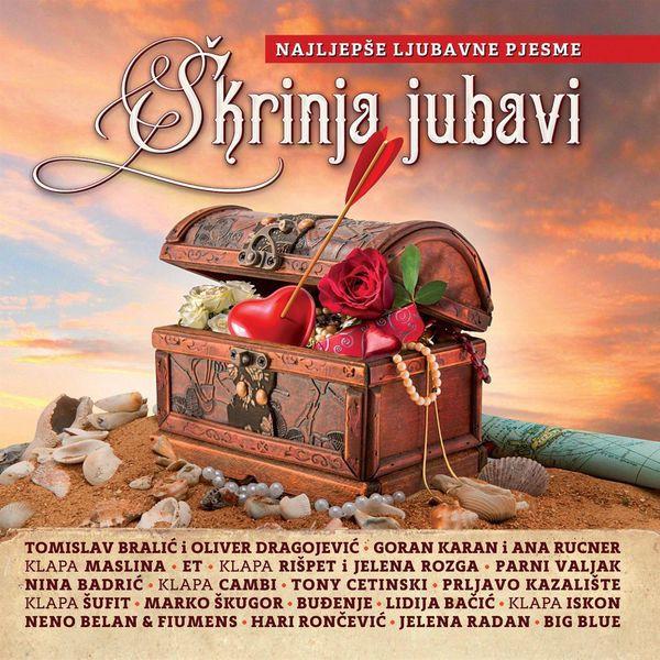 hrvatske bozicne pjesme mp3 download