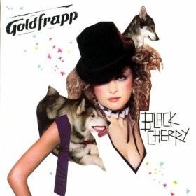 aa21375ecef Black Cherry - PREVOD  Pop - NIKA records