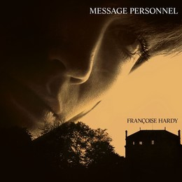 Message Personnel (Remaster) (180g)