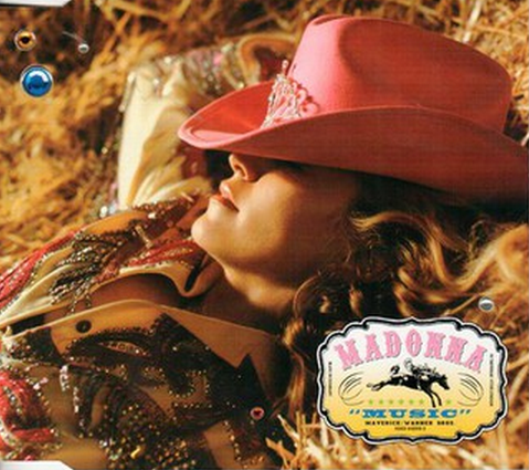 af941f33680 Music - PREVOD  Pop - NIKA records