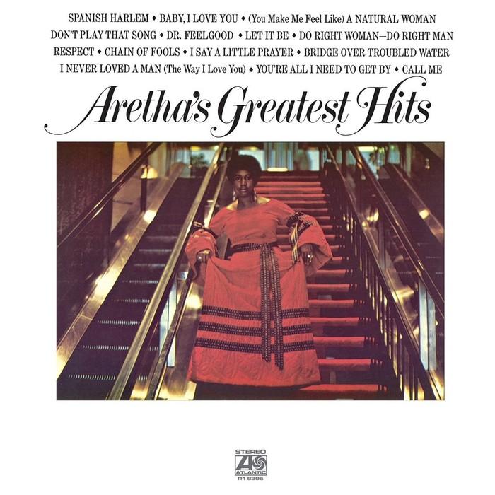 Greatest Hits - PREVOD  R B Soul - NIKA records e4ba1886f