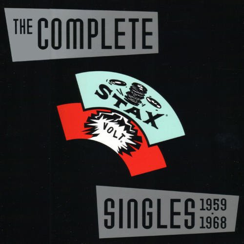 The Complete Stax Volt Singles 1959 1968 Cd9 Prevod Rbsoul