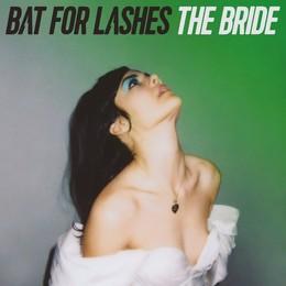 8af47ca4c The Bride (Colored Vinyl) - Rock - NIKA records