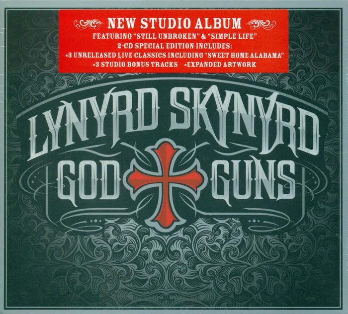 lynyrd skynyrd still unbroken mp3 download