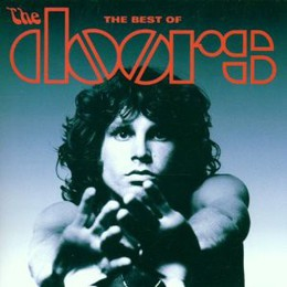 The Best Of The Doors