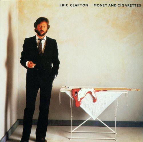 Money and Cigarettes  Remaster  - PREVOD  Rock   Rock   Blues Rock ... 68e4aec54b9