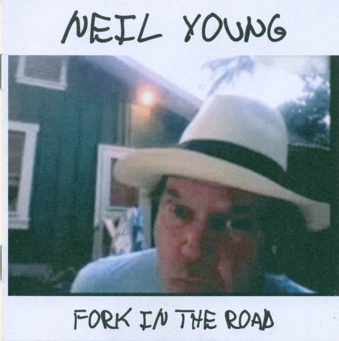 Fork in the road - PREVOD  Rock   Rock   Blues Rock - NIKA records 61b83044252b