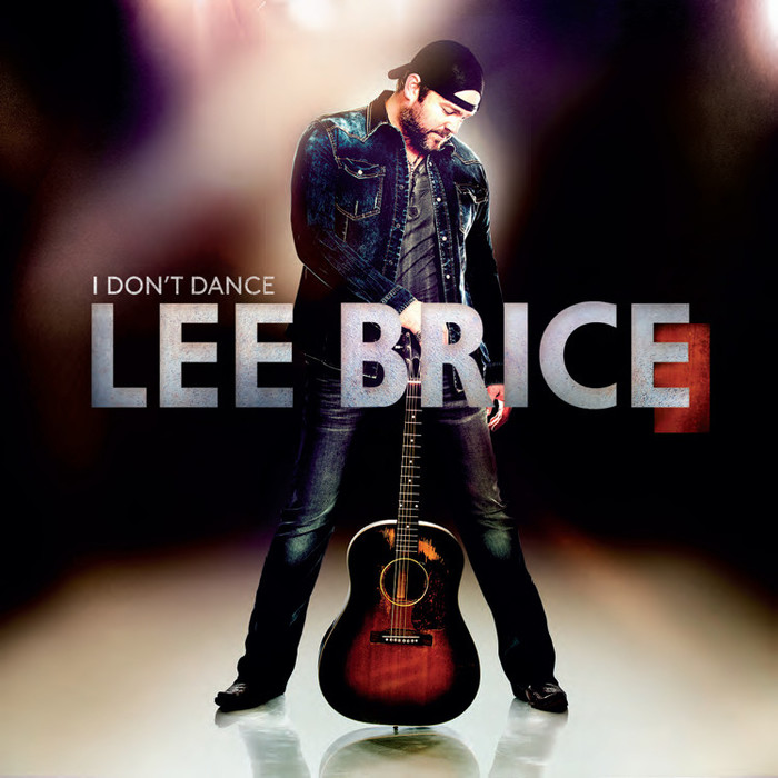 I Don T Dance Deluxe Edition Prevod Rock Rock Blues Rock