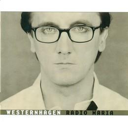 ce29fd853a Westernhagen - Live - PREVOD  Rock   Rock   Blues Rock - NIKA records