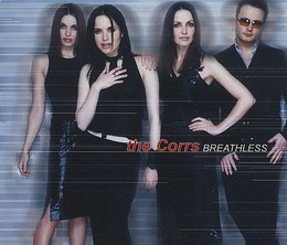 the corrs dreams unplugged mp3 download
