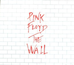 The Wall: Experience Edition (Remaster)